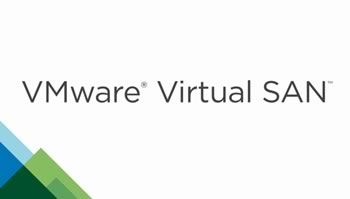 Configure VMware VSAN 6 on the Intel NUC Skull Canyon