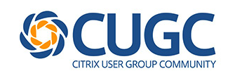 CUGC Webinar – Building a Citrix XenApp Disaster Recovery Environment? Consider NetScaler GSLB & Azure Site Recovery
