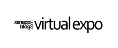 Virtual Expo – Disaster Recovery-As-a-Service and High Availability with Azure Site Recovery and Citrix Cloud – What to Consider?
