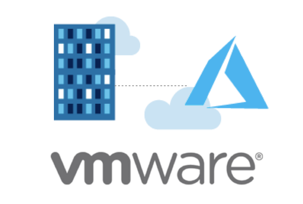 Lift-and-Shift On-Premises VMware workloads to the Microsoft Azure Cloud with the new Azure Migrate Service