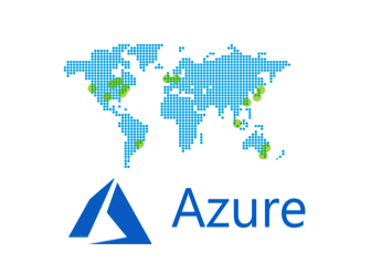 Provide the highest level of Business Continuity with Availability Zones and Availability Sets in Microsoft Azure