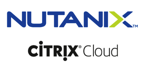 Using Citrix Cloud Virtual Apps and Desktops with Nutanix InstantOn for Acropolis Hypervisor to deploy Windows 10 VDIs – the easy hybrid Cloud way!