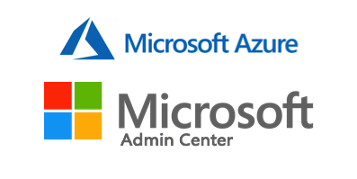 Manage your Azure Hybrid Cloud modern infrastructures with Microsoft Admin Center and Azure AD