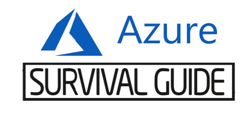 How to use Azure Infrastructure-As-a-Service (IaaS) in the most cost effective way – top 10 – survival guide
