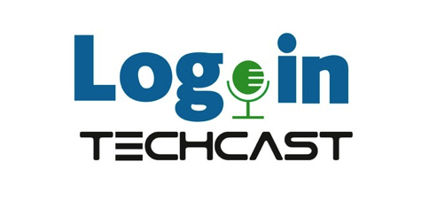 Login TechCast – #Extra 11 – Bas van Kaam en Christiaan Brinkhoff over Byte-Sized (Dutch)