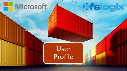 The future of Roaming Profiles – Add fast logon performance and Office 365 support to your virtual desktop (VDI) – DaaS environment with Microsoft/FSLogix Profile Container, including existing UEM solutions