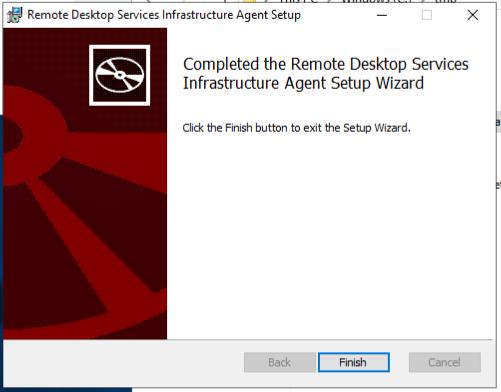 Windows Virtual Desktop technical walkthrough, including