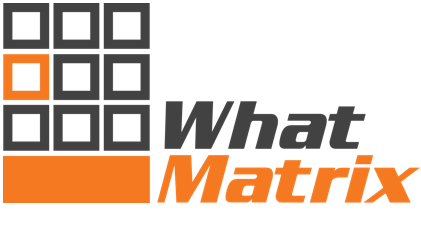 "WhatMatrix – Which ""Desktop as a Service"" cloud platform in 2019?"