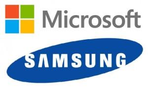 Samsung Mobile B2B Summit – Frankfurt, Germany