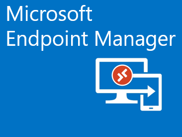 Learn how to deploy the Remote Desktop (MSRDC) Windows Virtual Desktop (WVD) client as Intune Win32 app – via Microsoft Endpoint Manager (MEM) to your physical clients